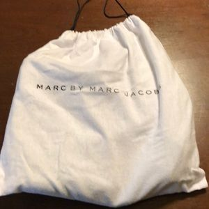 Marc Jacobs new without attached tags hobo bag
